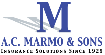 AC Marmo & Sons, Inc.