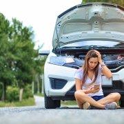 A.C. Marmo & Sons, Fairfield, Fairfield NJ, NJ, New Jersey, Insurance, Auto Insurance, Jumpstart A Car, How To Jumpstart A Car, Dead Car Battery,
