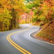 Personal Insurance Fairfiel NJ, Vehicle Maintenance, Fall Vehicle Maintenance, Check Vehicle Fluids, Inspect Vehicle Tires